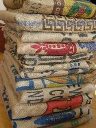 burlap bags for sale coffee bean burlap bags clearance sale burlap coffee bean bags