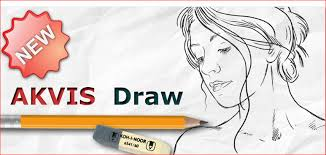 sketch para mac akvis sketch para mac descargar gratis