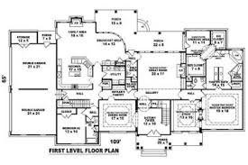 large mansion floor plans 35 large family house floor plans valley quality homes mansion