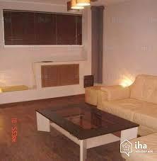 gite 7 chambres location gîte habitat traditionnel à riazan iha 6531