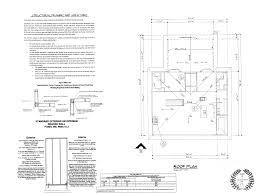 sample plans the plan shoppe