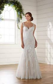 Boho Wedding Dresses Boho Wedding Dresses Boho Wedding Dress With Vintage Pearl