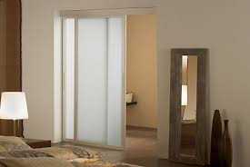Interior Glass Sliding Doors Internal Sliding Doors Sunfold Systems