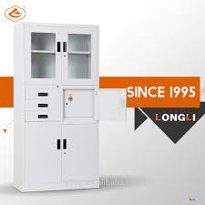 Used Metal Storage Cabinets by Used Steel Storage Cabinets Used Steel Storage Cabinets Suppliers