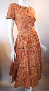 s day clothes 62 best happy in a house dress but do go out images on