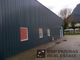bureau plus st egreve location entrepôt égrève 38120 426m2 id 228772