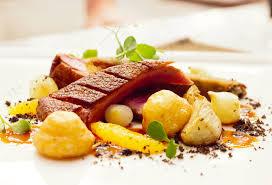 cuisine soleil kee hua chee live soleil week celebrates the s best