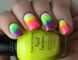 nail art wickednails