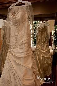 Dress Barn Marietta Ga Wedding Photography Marietta Ga Everett Danielle Brown Photography