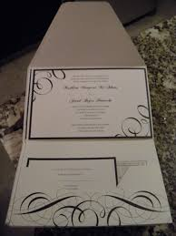 wedding invitations hobby lobby wedding invitation kits hobby lobby wedding invitation