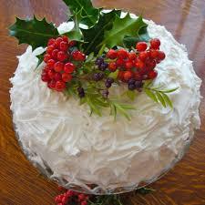 flowers for your christmas cake flower pressflower press
