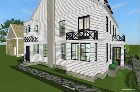 dream house plan recently 3d floor plans for new homes architectural house plan