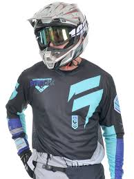 canada motocross gear shift purple 2015 strike army mx jersey shift freestylextreme