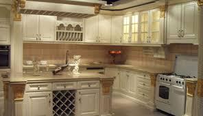 diy kitchen makeover ideas excellent illustration mabur thrilling munggah excellent snapshot
