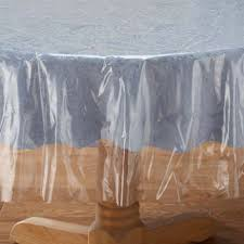 elastic tablecloths for rectangular tables tablecloths amazing vinyl table cover square vinyl tablecloth