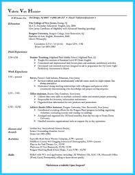Substitute Teacher Resume Sample Laurelmacy Worksheets For Elementary Free And Printable Page 2