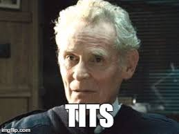 Tits Meme - tits album on imgur