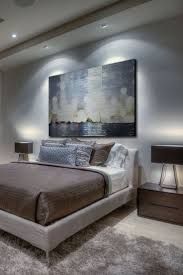 Bedroom Wall Canvases 161 Best Canvas Images On Pinterest Paintings On Canvas