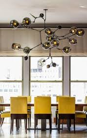 bolle gallotti u0026 radice gallottiradice it lamp pinterest