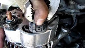 2001 hyundai santa fe alternator replacement 2008 hyundai sonata 2 4 liter how to free on the
