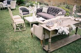 Chair Rentals San Jose Malibu Wedding Blog Found Vintage Rentals