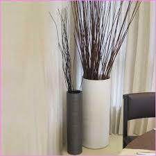 copperworks medium floor vase polivaz vases vases home decor floor