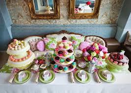 Paris Themed Party Supplies Decorations - 13 best french paris theme parties images on pinterest blush