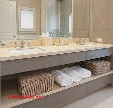 meuble cuisine pour salle de bain fraîche meuble salle de bain cedam pour idees de deco de cuisine