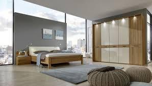 wiemann schlafzimmer schlafzimmer komplett wiemann toledeo eiche teilmassiv magnolie