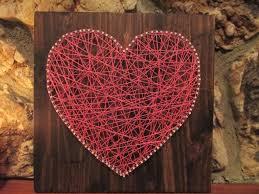 80 best string art images on pinterest string art patterns