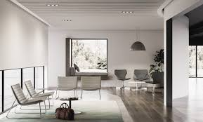 waiting room archivi arte u0026 d s r l seating solution