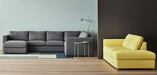 Sofa For Living Room Pictures Living Room Sofa Free Home Decor Techhungry Us
