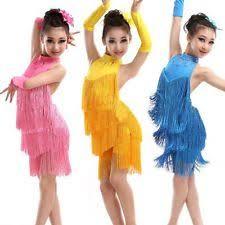 ballroom dresses dancewear u0026 accessories ebay