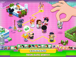 fun hospital u2013 tycoon is back android apps on google play