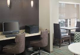 Comfort Inn And Suites Scarborough Me Residence Inn By Marriott Portland Scarborough 800 Roundwood Drive