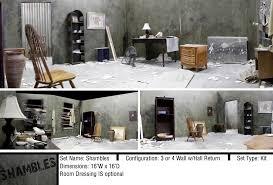industrial apartments remmet studios