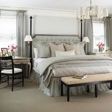 how tall are nightstands how to mismatch nightstands centsational style
