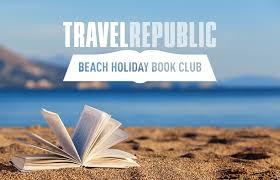 Travel republic beach book club travelrepublic blog