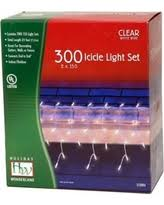 check out these bargains on time 300 count icicle