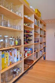 How To Organize A Pantry With Deep Shelves by Organizing Your Pantry In 6 Easy Steps Zillow Porchlight