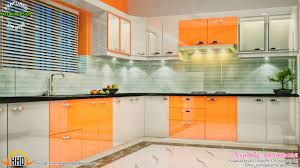 chef u0027s kitchens hgtv kitchen design