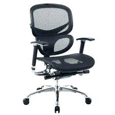 office chair with lumbar support desk chairs cushions and