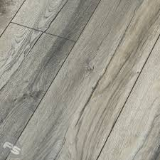 Grey Laminate Floor Villa Harbour Oak Grey Laminate Flooring Flooring Superstore