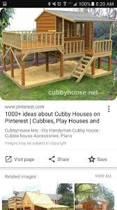 34 best treehouse images on pinterest backyard treehouse
