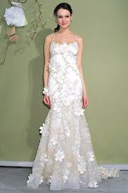 pettibone wedding dresses 111 best pettibone images on wedding gowns