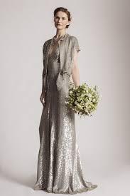 temperley london fashion friday temperley london bridal summer 2016 hong kong