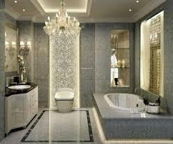 bathroom flooring rugs unique interior flooring ideas ceramic vs