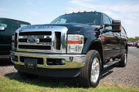 Ford F350 Diesel Trucks - 2010 ford f 350 pickup truck russell u0027s truck sales