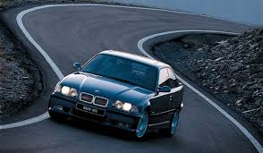 e36 bmw m3 specs 1996 bmw m3 3 2 e36 sport car technical specifications and