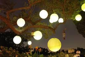 paperlanternstore paper lanterns parasols party lighting with